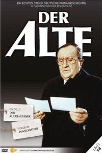 Der Alte-DVD 14