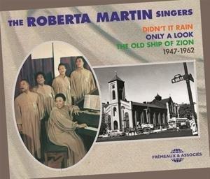 Anthology 1947-1962