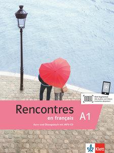 Rencontres en français A1