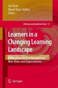 Learners in a Changing Learning Landscape