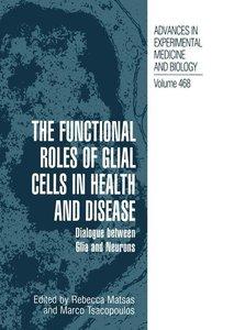 Molecular Strategies of Pathogens and Host Plants