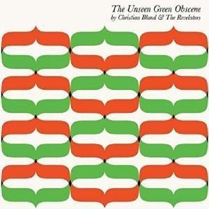 The Unseens Green Obscene