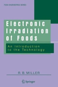 Electronic Irradiation of Foods