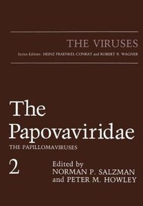 The Papovaviridae