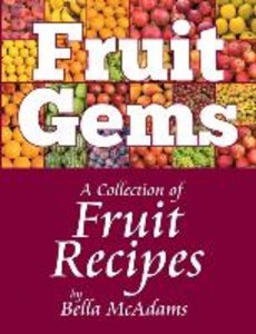 Fruit Gems