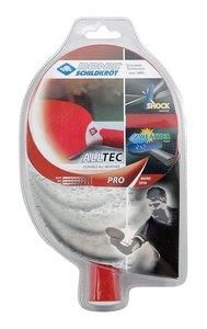 Donic-Schildkröt 733012 - Kunststoffschläger TT Alltec Pro