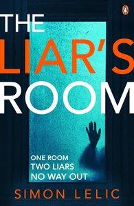 The Liar\'s Room