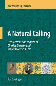 A Natural Calling