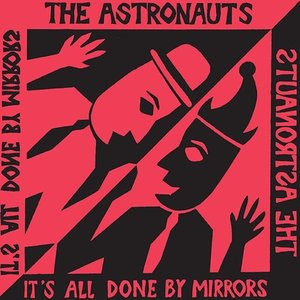 It\'s All Done By Mirrors