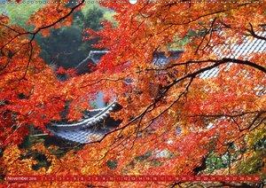 Japan: Meditationen im Garten