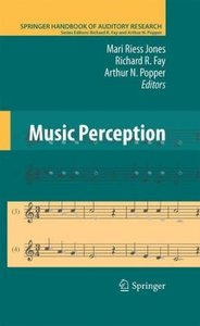 Music Perception