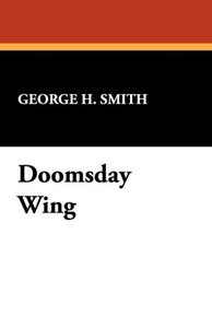 Doomsday Wing