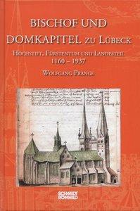 Bischof und Domkapitel zu Lübeck