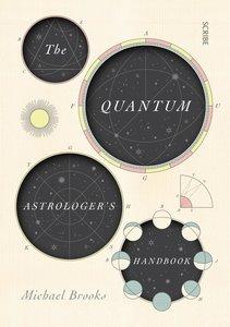 The Quantum Astrologer\'s Handbook