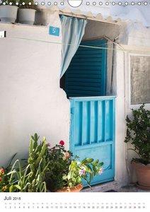 Einladendes Kreta