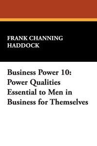 Business Power 10