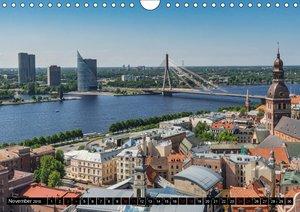 Entdeckungen im Baltikum