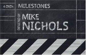 Milestones - Mike Nichols