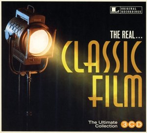 The Real...Classic Film
