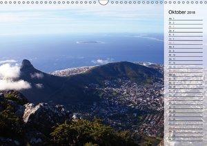 METROPOLEN - die schönsten Weltstädte