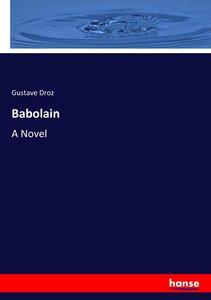 Babolain