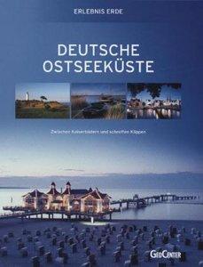 Erlebnis Erde Deutsche Ostseeküste