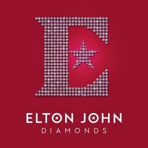 Diamonds (3CD Deluxe 2019)
