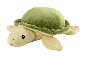 Minis Schildkröte