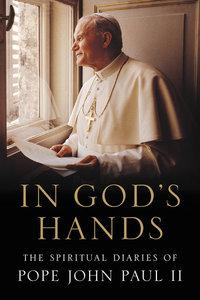 In God\'s Hands