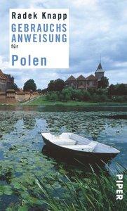 Gebrauchsanweisung für Polen