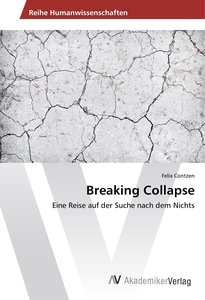Breaking Collapse