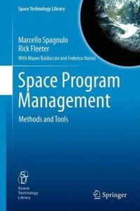 Space Program Management
