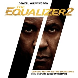 The Equalizer 2/OST