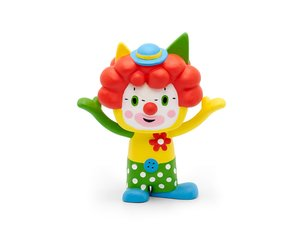 10000117 - Tonies - Kreativ-Tonie - Clown