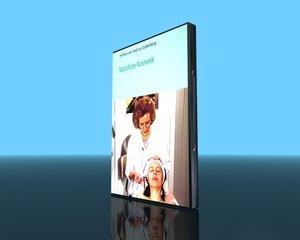 Natürliche Kosmetik. DVD