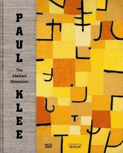 Paul Klee, English Edition