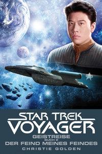 Star Trek - Voyager 4