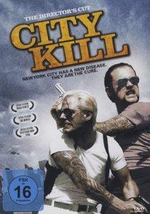 City Kill