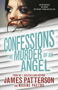 Confessions 04: The Murder of an Angel