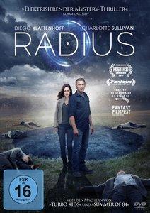 Radius-Tödliche Nähe