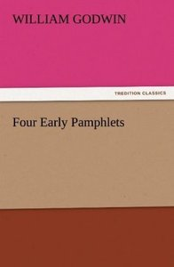 Four Early Pamphlets