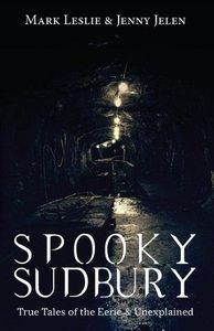 Spooky Sudbury