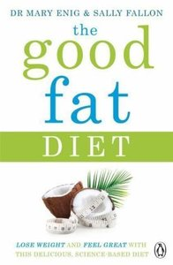 GOOD FAT