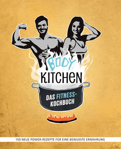 Body Kitchen 2