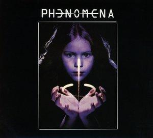 Phenomena (Remastered Edition)