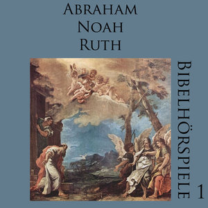 Abraham,Noah,Ruth