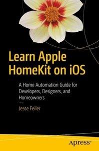 Learn Apple HomeKit on the Mac and iOS