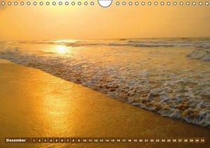 Ägypten . Impressionen (Wandkalender immerwährend DIN A4 quer)