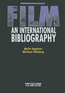 Film - An International Bibliography