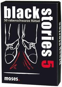 black stories 05